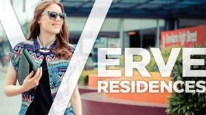 Verve Residences