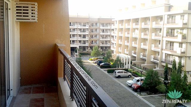 cedar crest taguig 3br for rent rental condo condominium fully furnished long term acacia estates bgc fort c5 slex accessible