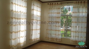 Portofino House and Lot for sale Courtyard House Alabang Muntinlupa Beautiful architecture house for sale philippines manila