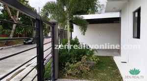 La Residencia de Sta. Rosa Laguna house for sale