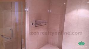 raffles makati fairmont residences condominium condo unit for sale 1BR ayala CBD arnaiz makati avenue greenbelt