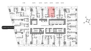 century city century spire makati kalayaan condo for sale studio suite residential manila investment condominium affordable Daniel Libeskind Armani Casa Interior Design Studio