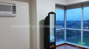 la vie condominium condo for rent 2BR two bedroom fully furnished alabang muntinlupa filinvest la vie driving range south luzon expressway