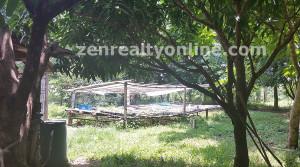 alfonso cavite tagaytay farm land for sale splendido kaysuyo baranggay kaytitinga