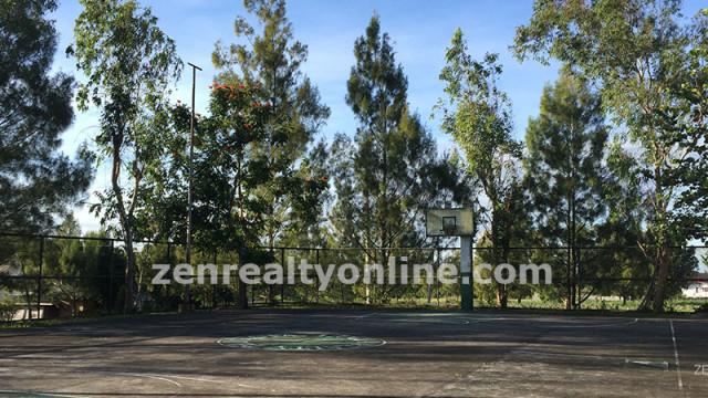 pueblo del sol tagaytay lot for sale
