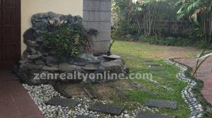 Philamlife Village Las Pinas House for sale