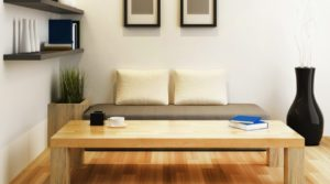 Home Decorating Tips to Make Condo Units Look Bigger