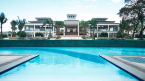 grass residences 1BR for sale