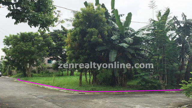 La Residencia de Sta Rosa Laguna Adjacent lots for sale Nuvali Sta Elena Santa Rosa Tagaytay