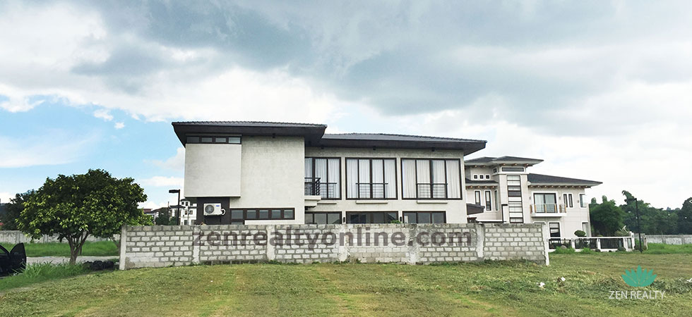 South Forbes Tokyo Mansions Silang Cavite House For Sale