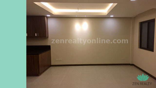 BF Homes Sucat Paranaque House for sale Presidents Avenue