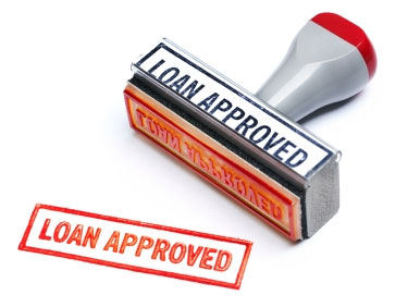 Bank lending to real estate sector rises by 10%