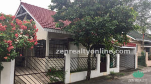 use Biñan Laguna for rent lease sta rosa nuvali de la salle canlubang
