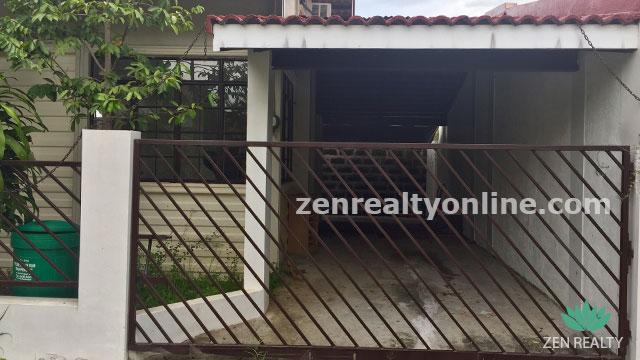 San Jose Village 2 House Bian Laguna Zen Realty Online