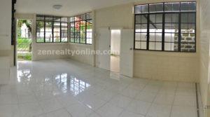 San Jose Village 2 House Biñan Laguna for rent lease sta rosa nuvali de la salle canlubang