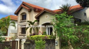 Ayala Westgrove Heights Split-level House for sale